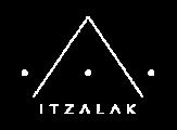 Itzalak_photography